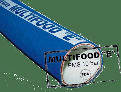 Flexibles alimentaires et pharmaceutiques