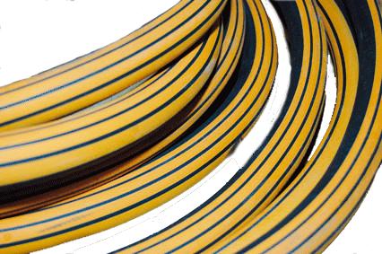 Tuyaux flexibles industriels
